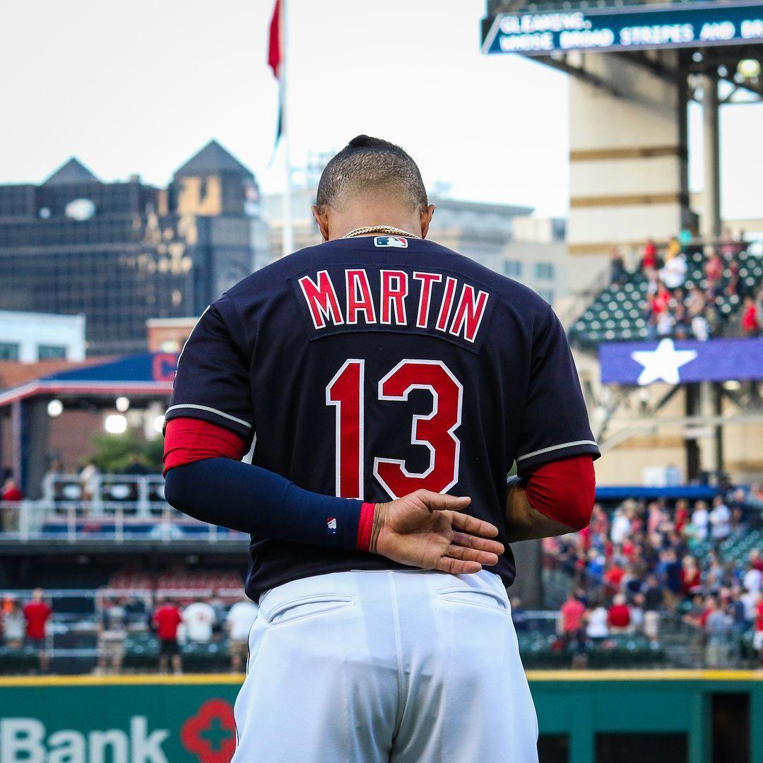 Baseball Buy Id 1329132741 Baseballhelmet Youth Baseball Gloves Cleveland Indians Baseball Helmet