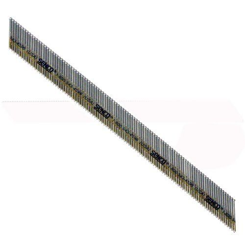 Senco Da13epbn 1 Bright Basic 15 Gauge Finish Nail By Senco 36 49 Brad Nail Senco 15 Gauge Home Hardware Home Brad Nails
