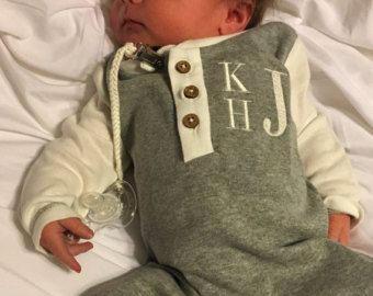 Going home outfit boy baby shower gift boy newborn boy coming personalized baby boy going home outfit coming home outfit newborn boy baby shower gift boy take home outfit newborn photos organic cotton negle Image collections