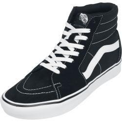 Photo of Vans ComfyCush Sneaker high Vans
