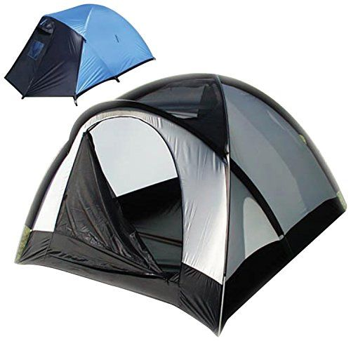 Backside T-1 Extreme 4 season Tent (Light Blue/Black)  sc 1 st  Pinterest & Backside T-1 Extreme 4 season Tent (Light Blue/Black) | Outdoor ...
