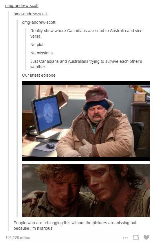 Random chat australia