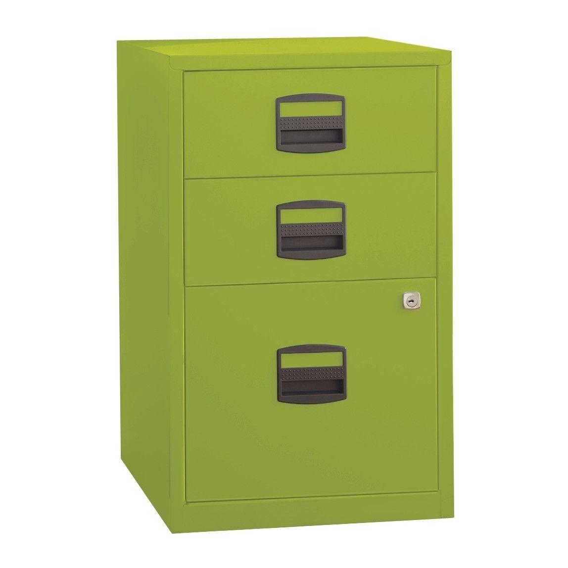 Unique Metal File Dividers for Filing Cabinet
