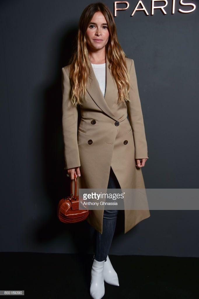 Photo d'actualité: Miroslava Duma assiste au cocktail Messika dans le cadre ...  Les images impressionnantes de Mode trends que l'on propose pour vous  Une image de qualité peut exprimer beaucoup de cho... #actualite #Angela simmons #assiste #cadre #cocktail #d39actualité #dans #Diane kruger #Duma #Kim kardashian #Les looks du tapis rouge #messika #Mira duma #miroslava #Miroslava duma #Mode pour les rondes #Mode tapis rouge #photo #Robes de soirée #Sarah jessica parker #Sonakshi sinha