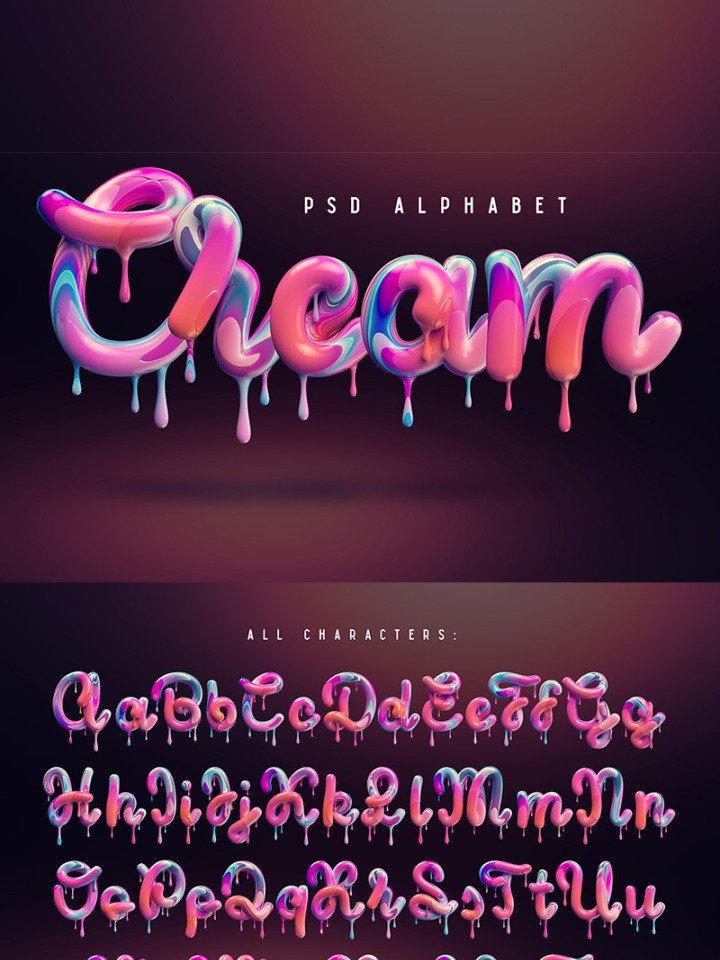 Amazing Fonts For Web Design Web Design Lead Gen In 2020 Cool Fonts Web Design Design