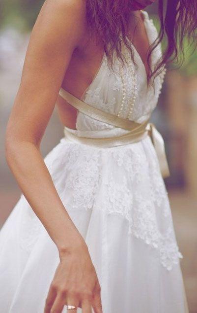 wedding dress, vestido de casamento, i do, prom