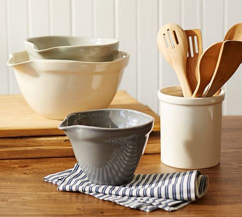 Kitchen Accessories | Pottery Barn