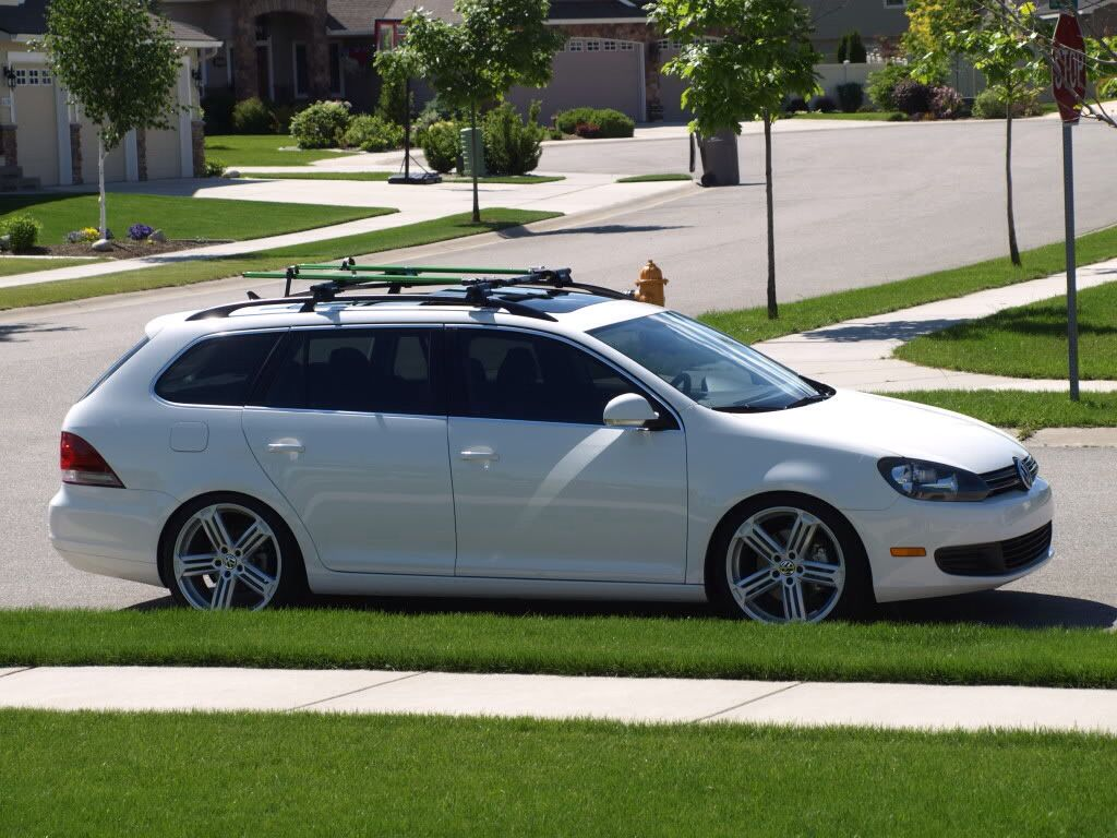 Jetta wagon image by J Schmid on Wheels Vw wagon