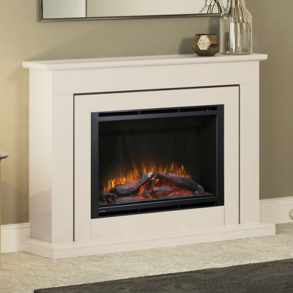 Date Pic Fireplace Insert Trim Ideas, Most Energy Efficient Fireplace Insert