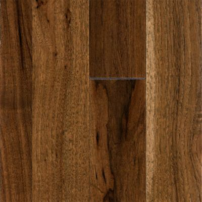 Home With Keki Wood Floor Stain Colors Floor Stain Colors Wood Stain Colors