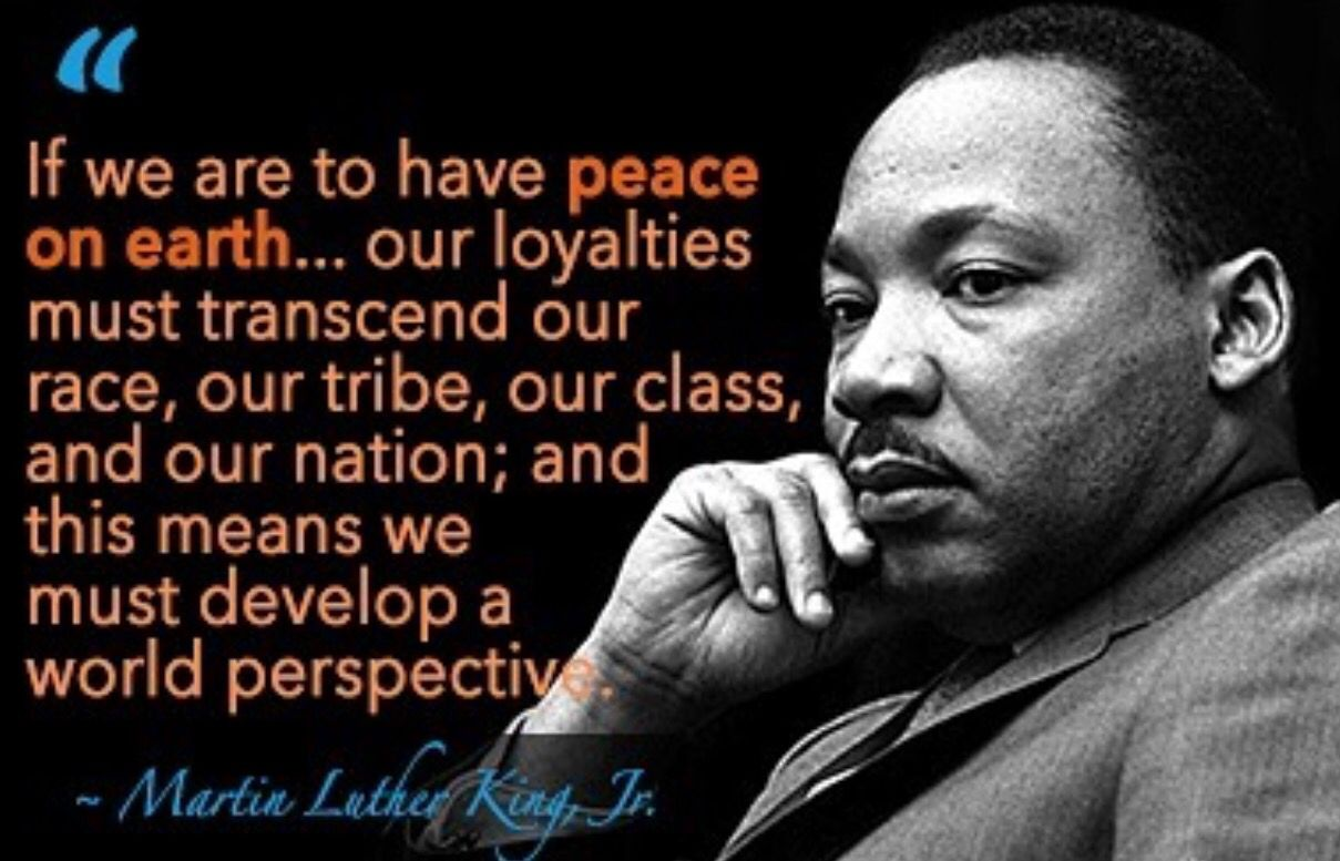 Pin By Stephanie Jean Lloyd On Wisdom Truth Martin Luther King