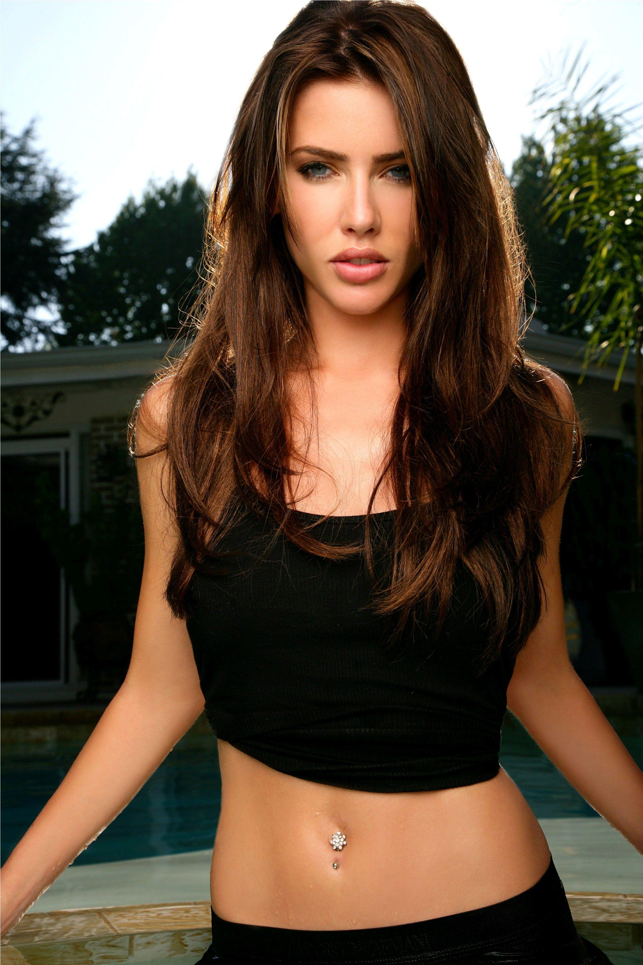 Jacqueline macinnes wood nuda hot pic 158