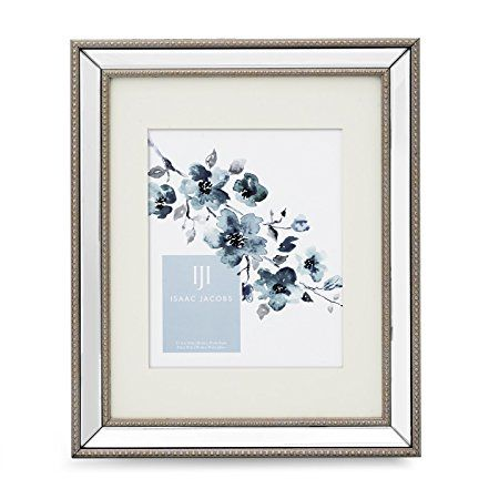 Target Metal Frame Brushed Silver 11x14 Matted For 5x7 Photo Room Essentials Target Photo Room Silver Room Beautiful Houses Interior