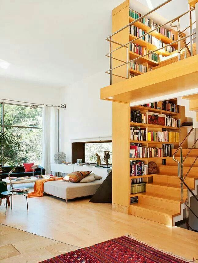 House also wow so cool wish list pinterest interiors and rh