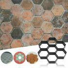 Details about Concrete Stepping Stone Path Walk Maker #steppingstonespathway 5 Style pathmate Paving Pavement Mold Concrete Stepping Stone Path Walk Maker | eBay #steppingstonespathway Details about Concrete Stepping Stone Path Walk Maker #steppingstonespathway 5 Style pathmate Paving Pavement Mold Concrete Stepping Stone Path Walk Maker | eBay #steppingstonespathway