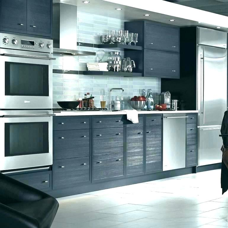"""""""pullman"""" kitchen - Google Search   Kitchen design, One ..."""