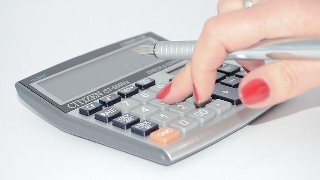 Your  - retirement withdrawal calculators
