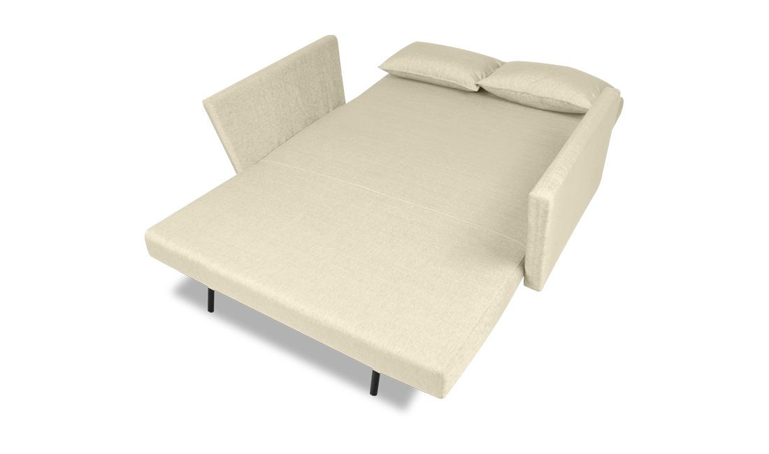 Incredible Dendera B Beige Sleeper Sofa Online Fashion For Home Gmtry Best Dining Table And Chair Ideas Images Gmtryco
