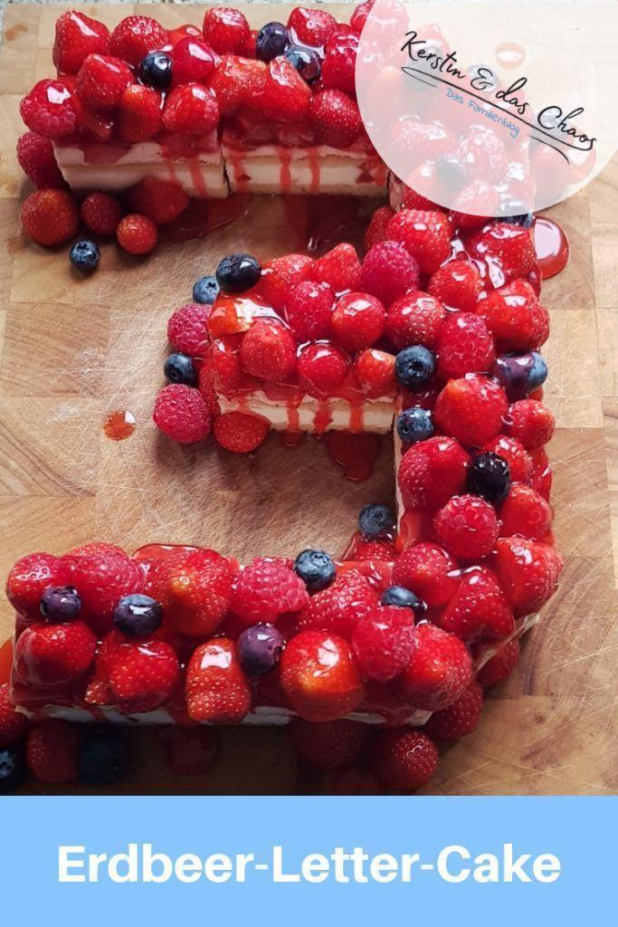 Fake-Letter-Cake // Erdbeerkuchen aus gefrorenen Sahneschnitten #lettercake #food ....   - Kuchen Rezepte #Erdbeerkuchen #Erdbeerkuchen schneller #Erdbeerkuchen geburtstag #lettercakegeburtstag Fake-Letter-Cake // Erdbeerkuchen aus gefrorenen Sahneschnitten #lettercake #food ....   - Kuchen Rezepte #Erdbeerkuchen #Erdbeerkuchen schneller #Erdbeerkuchen geburtstag #lettercakegeburtstag