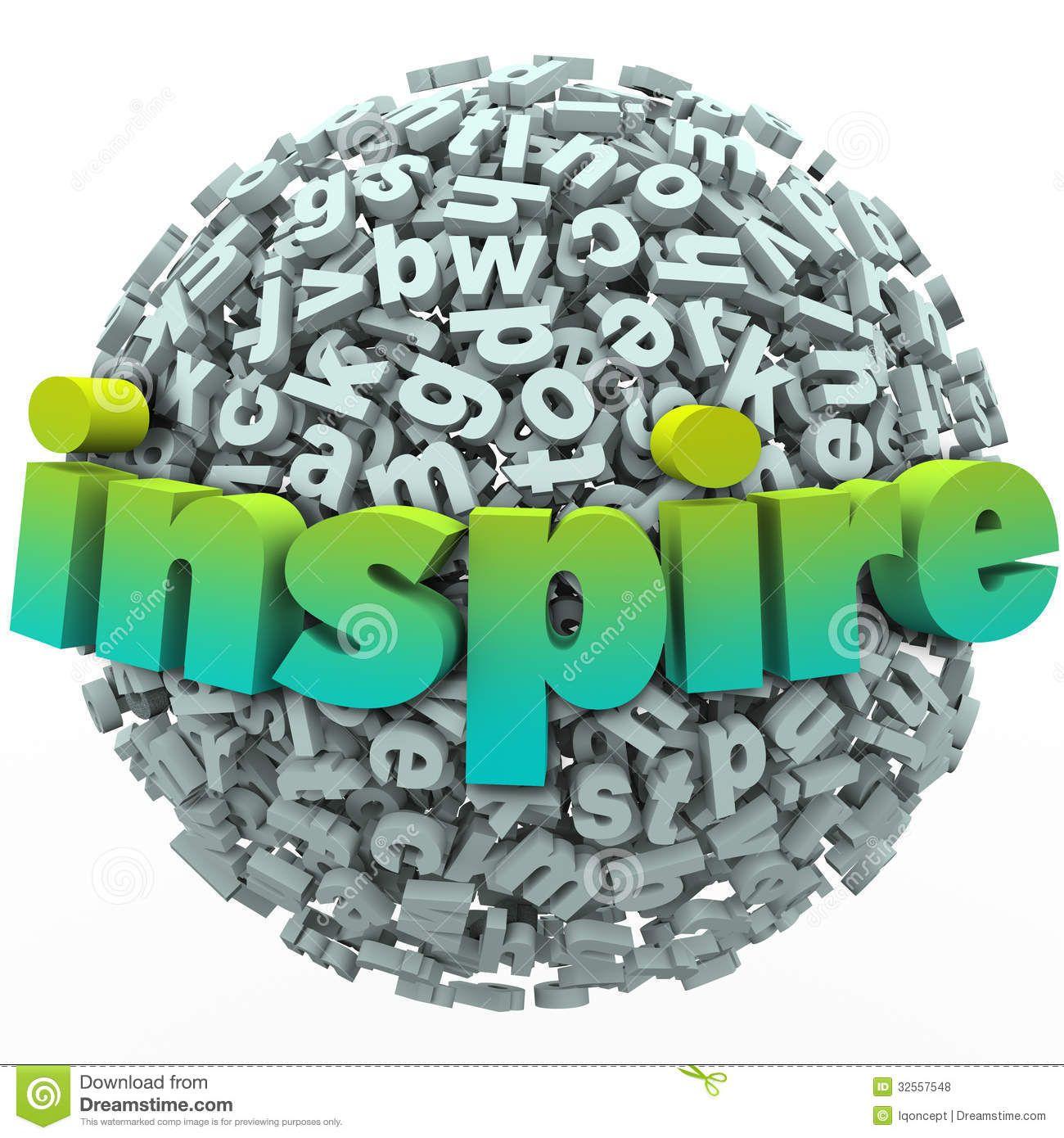 7 letter inspirational words inspire word d letter sphere ball 7 letter inspirational words inspire word d letter sphere ball aljukfo Choice Image
