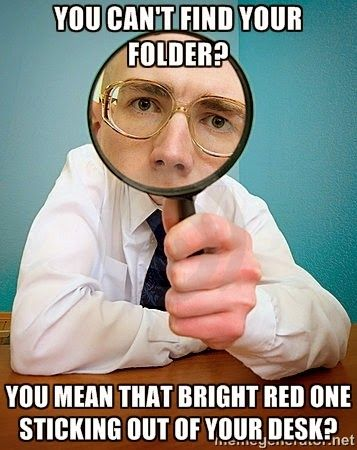The Classroom Key Teacher Funnies 2 Teacher Humor Teacher Quotes Funny Teaching Humor