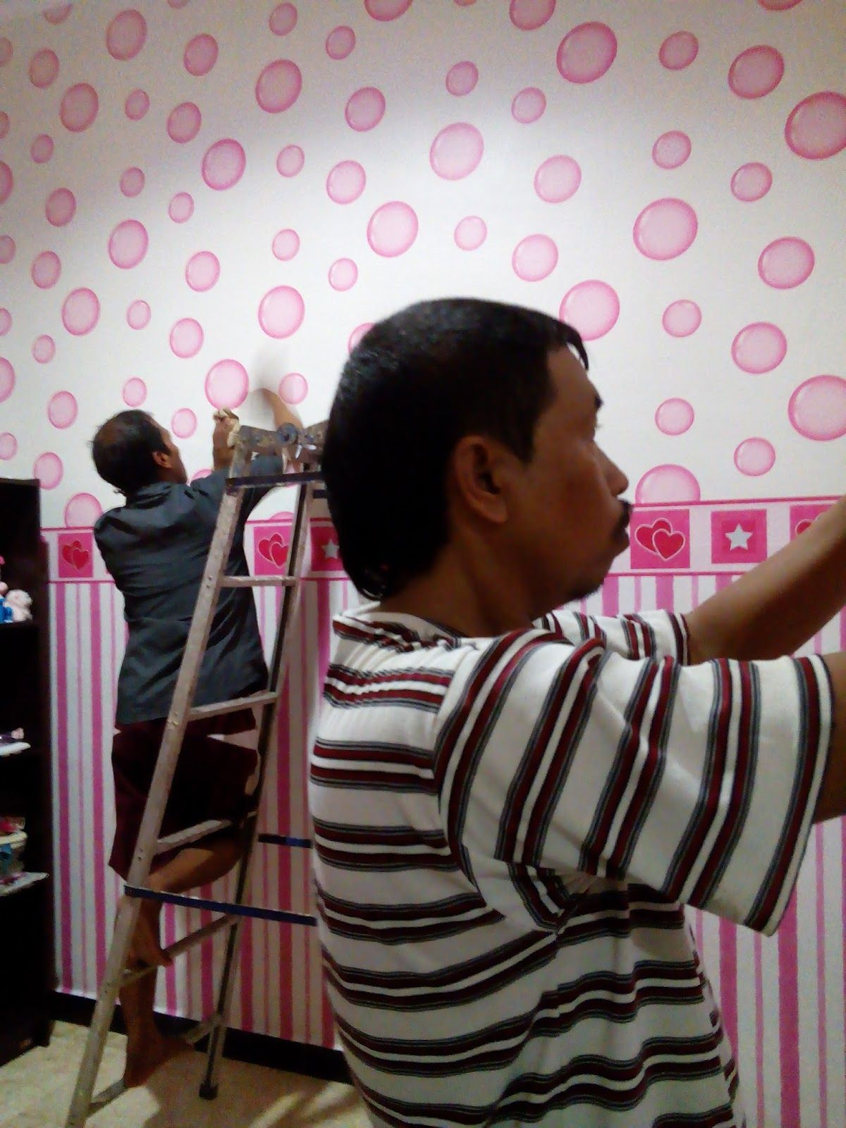 0821 32673033 Toko Grosir Wallpaper Dinding Murah Malang Kediri