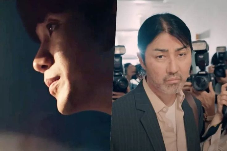 Watch: Kim Soo Hyun Must Fight To Prove His Innocence In 1st Teaser For New Drama With Cha Seung Won