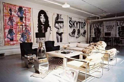 Rock N Roll Home Decor Ideas And Where