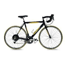 Gmc Denali Pro Road Bike 56cm Frame Promote Biking Gmc Denali Road Bike Frames Best Road Bike