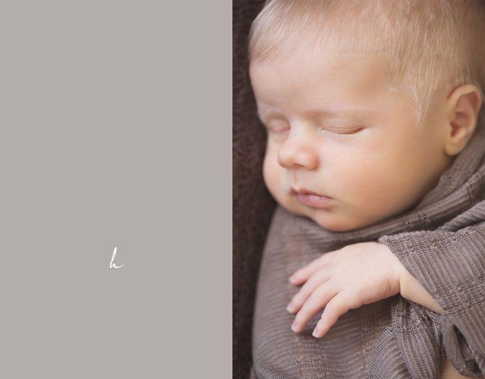 Franklin tn newborn photography sweet baby hank jenny cruger photography