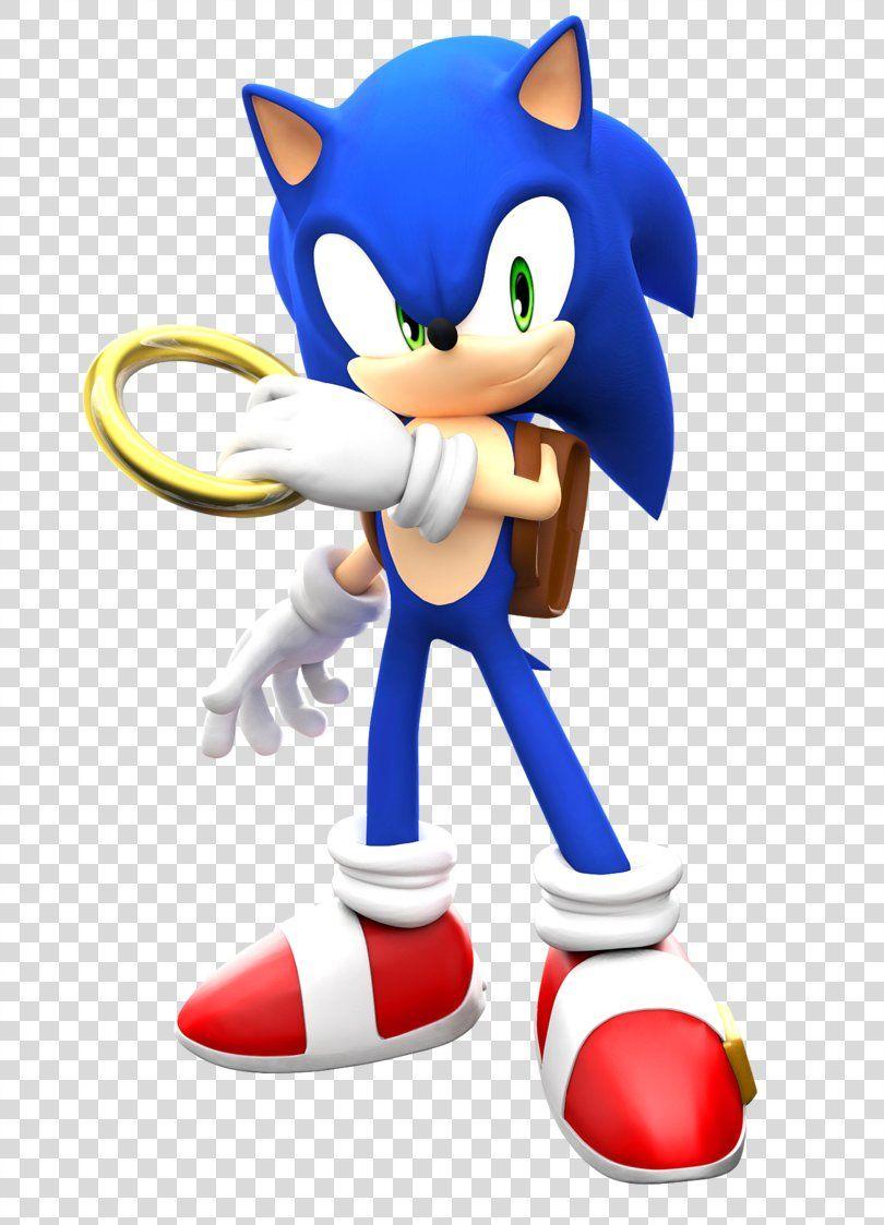 Sonic The Hedgehog Sonic Advance 2 Sonic Generations Sonic Dash Sonic Sonic The Hedgehog Sonic Advance Son Sonic Dash Sonic Generations Sonic The Hedgehog