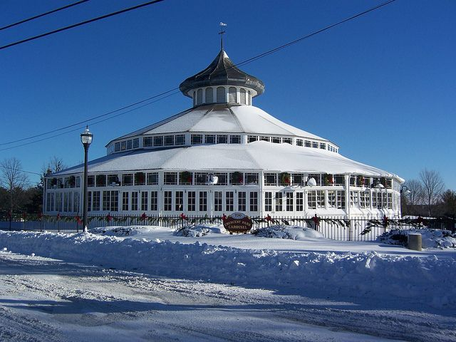 2011 Winter Photo Contest With Images Rhode Island History Providence Rhode Island Rhode Island