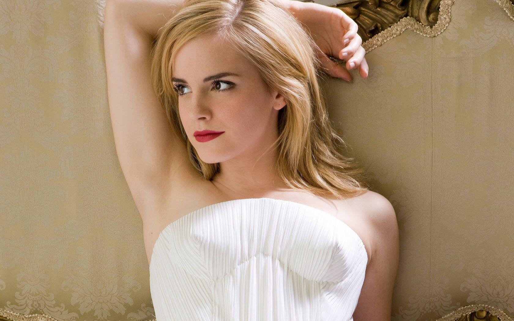 Google themes emma watson - Emma Watson Wallpapers Http Www Firsthdwallpapers Com Emma