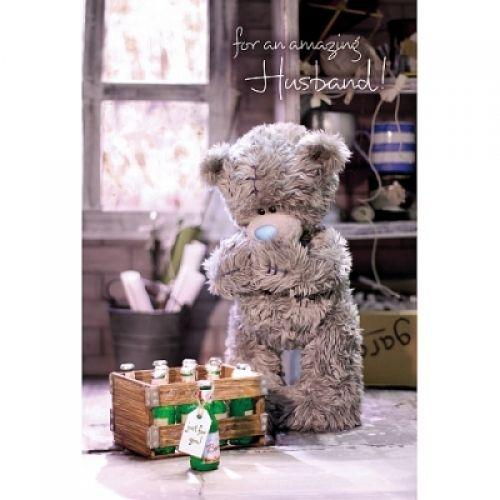 Bunny Birthday BINKLE Blue The Birthday Doll Company