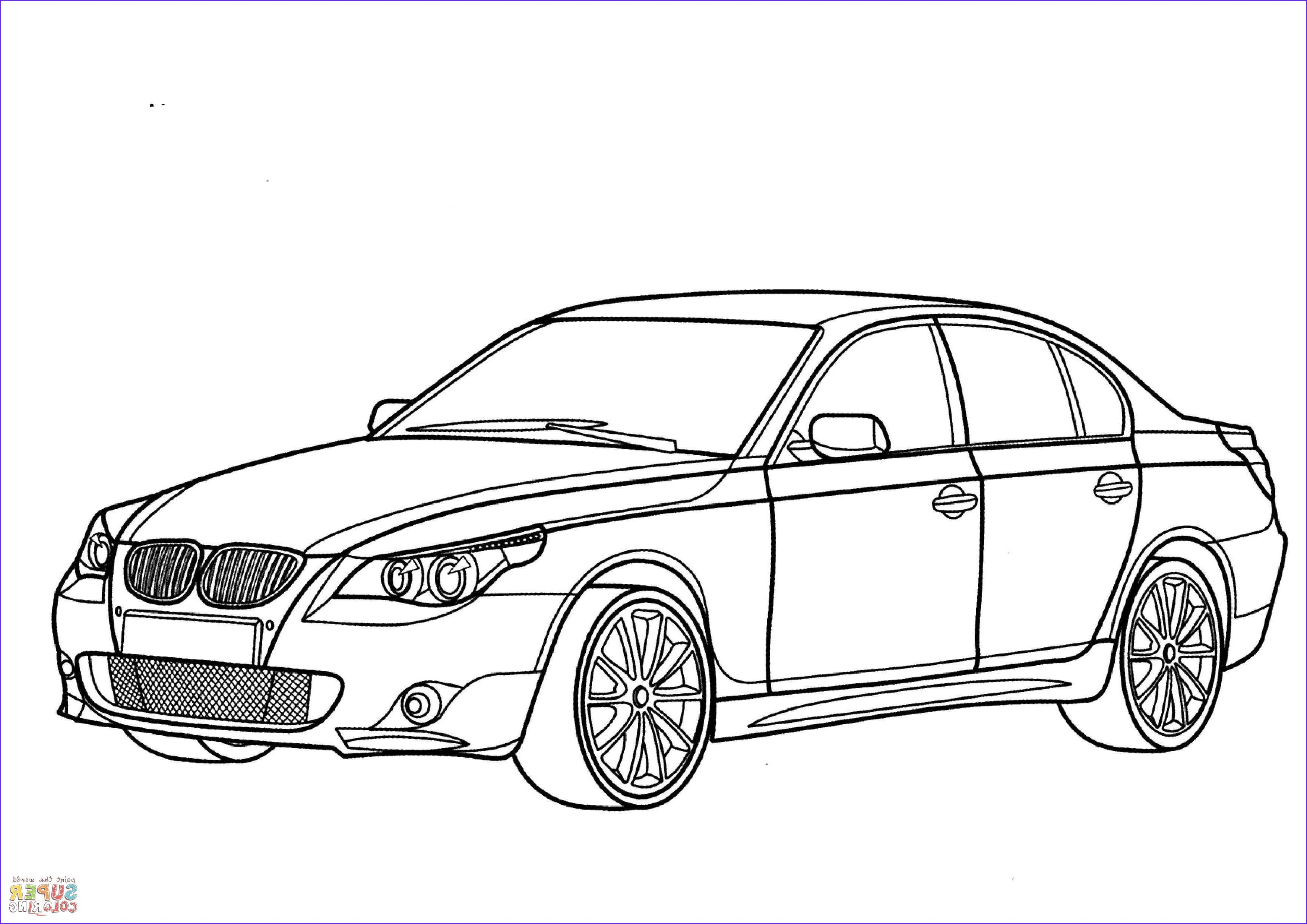 M And M Car Coloring Pages - Ferrisquinlanjamal