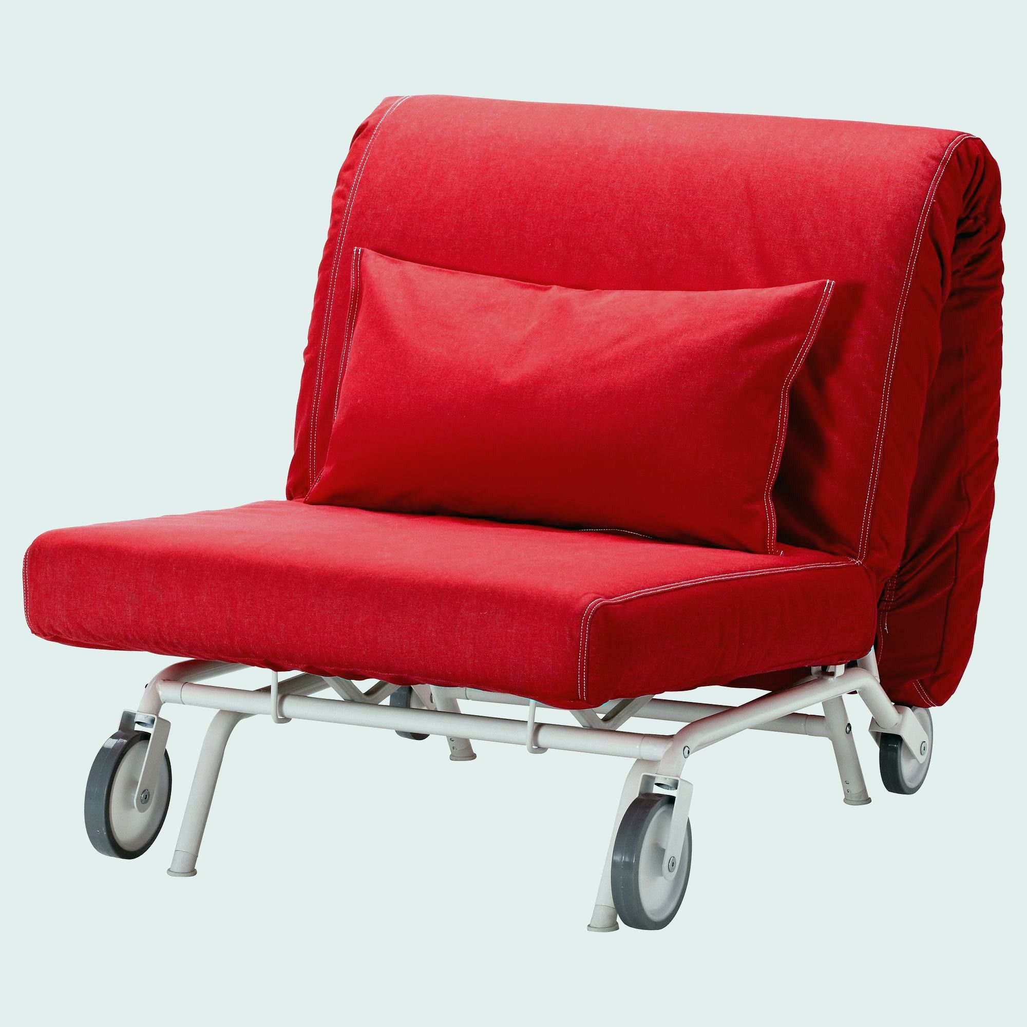 Fresh Fauteuil Lit Pliant Ikea Sofa Bed Ikea Bed Chair Bed