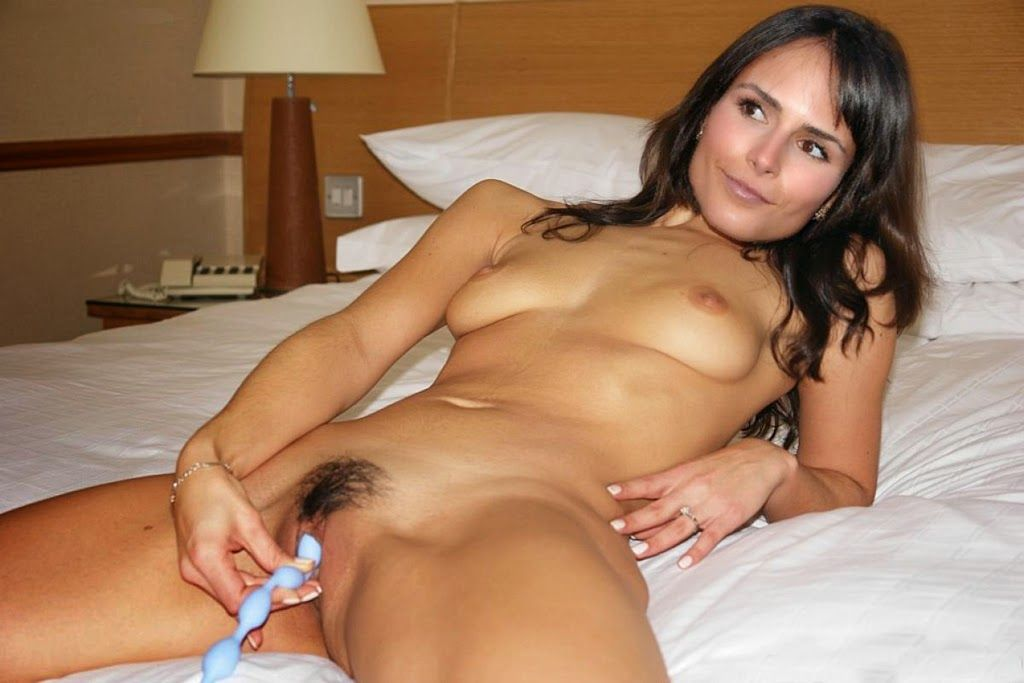 Jordana brewster free porn — photo 5