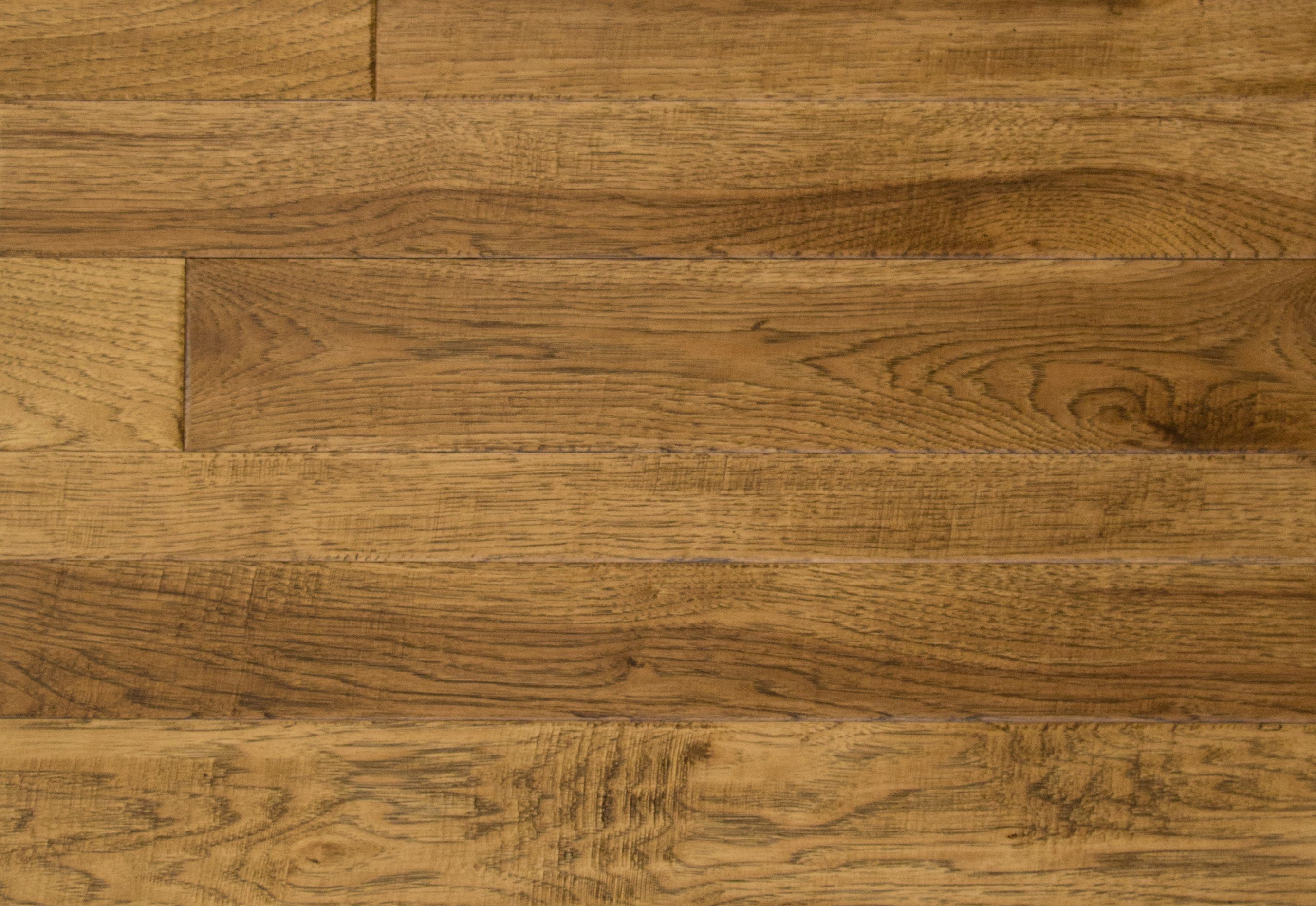 Pre Finished Hardwood Floor Installation Services In Kansas City By SVB Wood  Floors. If Your Home Or Business Needs A New Wood Floor, Call SVB Today!