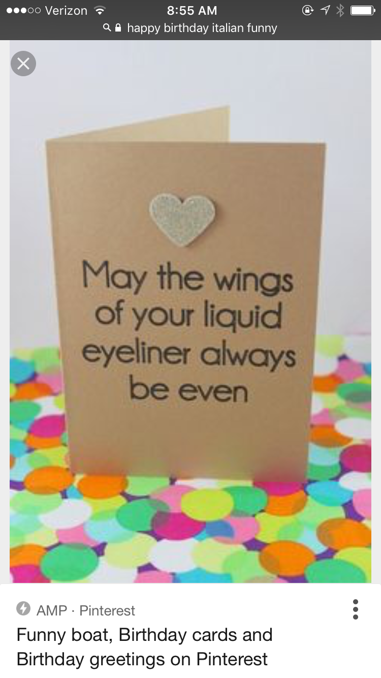 Pin By Flattermatters On Birthday Quotes Pinterest Cards