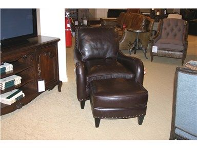 shop for goods furniture outlet hickory barth chair and ottoman by