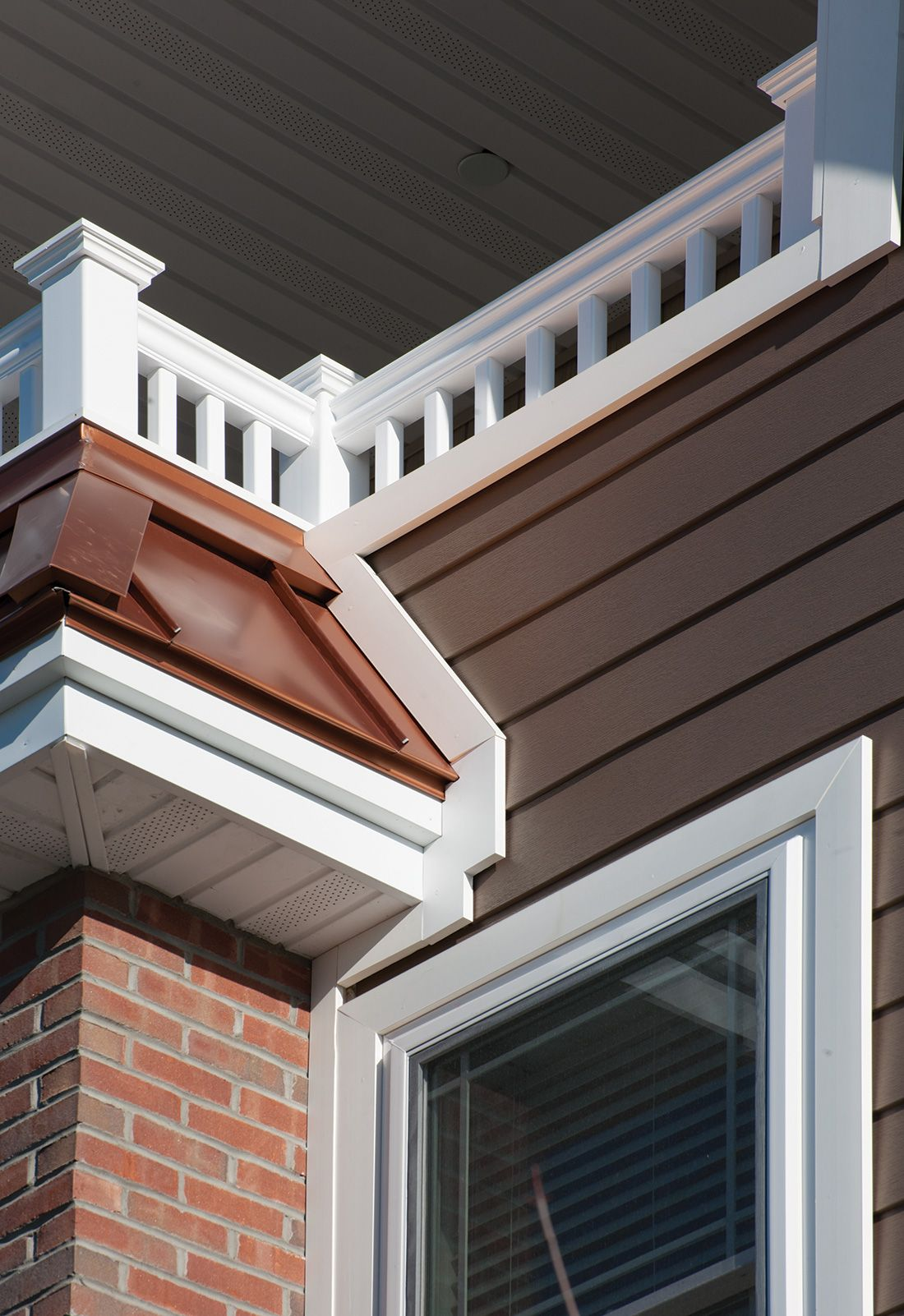 Royal Celect Siding Picture Gallery Nj Image Photos