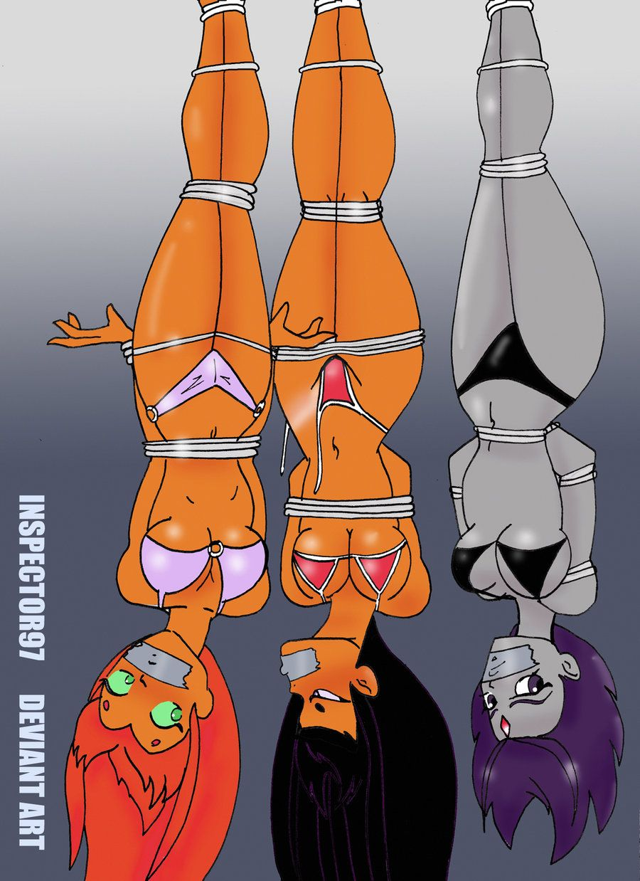 paki girls doing sex websites