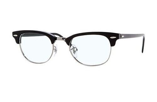 gafas ray ban hipster