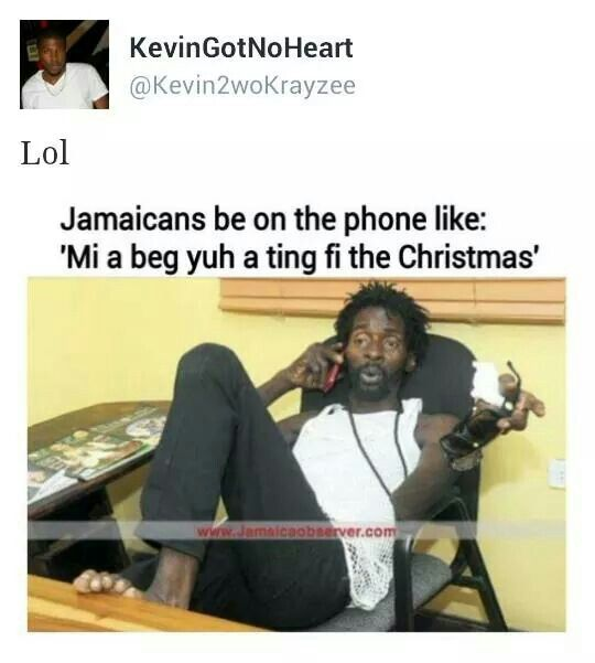 d200c8441fe7fe0ae1391bd4afca8bc3 pin by jacqueline maragh on jud's j'can pinterest jamaican meme