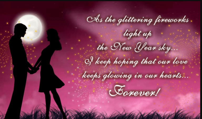 Happy New Year 2019 Wishes For Lover Happynewyear2019wishes Happynewyear2019images Happynewy Happy New Year Quotes Happy New Year Message Happy New Year Love