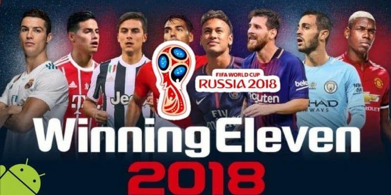 Download fts 2019 apk olahraga sepak bola paha
