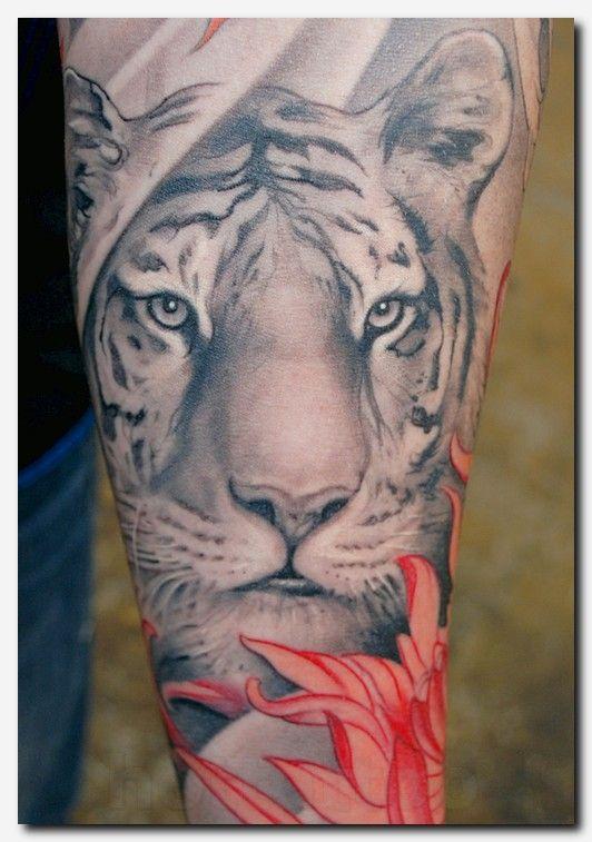 Tigertattoo Tattoo Best Tattoo Shops In London Alphabet Tattoo Designs Wings Tattoo Chest Cute Horse Ta White Tiger Tattoo Tiger Lily Tattoos Tiger Tattoo