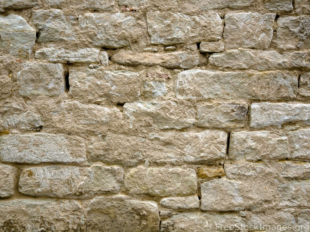 Textures wallpapers old light stone wall texture for Stone wall art