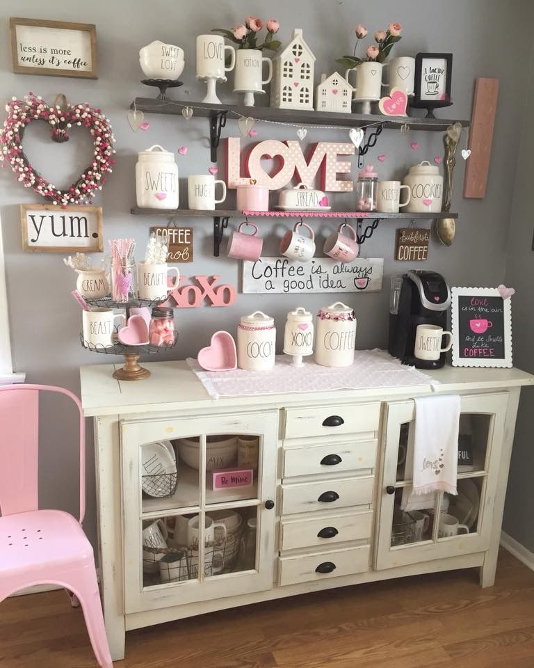 pin by cassie warren on ideas for our bedroom deco k che rh pinterest at