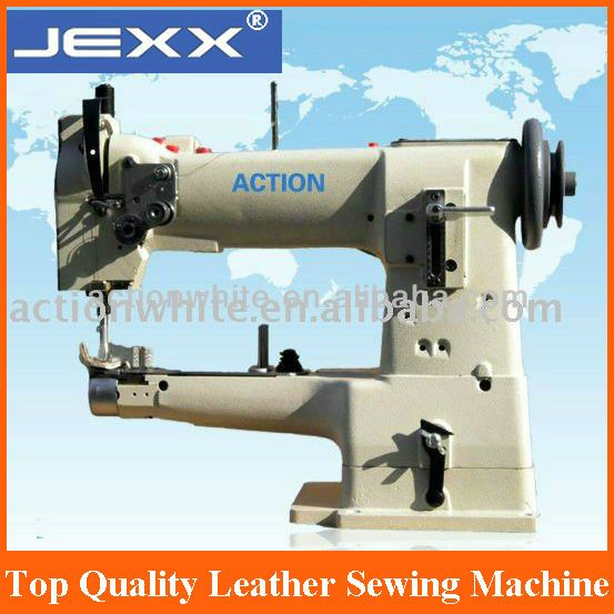 HighSpeed Leather Sewing Machine Projects To Try Pinterest Cool Industrial Leather Sewing Machines For Sale